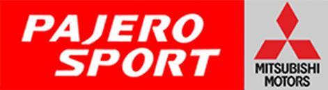Pajero Sport Indonesia